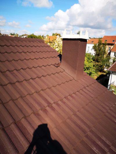 couverture générale pour toiture artisan hortica couvreur au 95