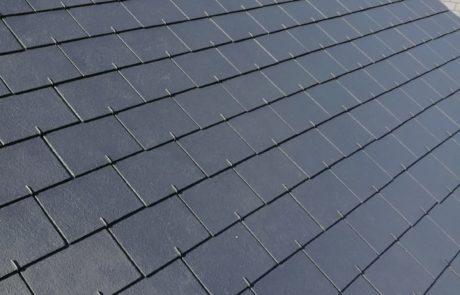 couverture générale toiture artisan hortica