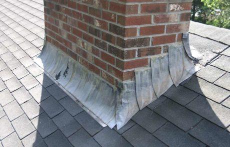 artisan hortica entretien cheminée